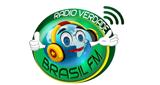 Rádio Verdade Online
