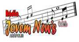 Rádio Jovem New's