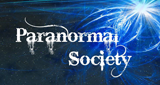 Paranormal Society