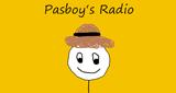 Pasboy's Radio