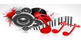 Rádio Ide Gospel Duomar
