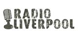 Rádio Liverpool