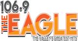 The Eagle 106.9 FM – KEGK