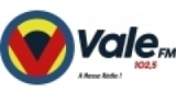 Rádio Vale FM 102.5