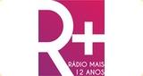 Rádio Mais Online