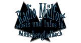 Radio Muelfort
