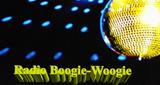 Radio Boogie-Woogie