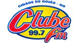 Rádio Fogaréu FM 99.7