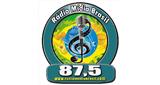 Rádio Midia Brasil