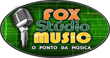 Rádio Fox Studio Music