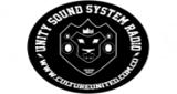 Unity Sound Radio