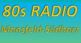 Radio Mansfeld-Südharz