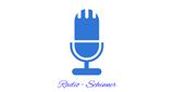 Radio Schinner