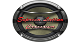Expreso Latino Crossover
