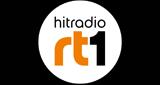 Hitradio RT1