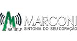 Rádio Marconi FM