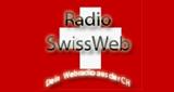 Radio SwissWeb