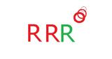 RheinRuhrRadio