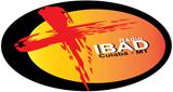 Rádio IBAD