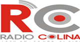 Radio Colina