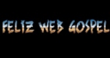 Feliz Web Gospel