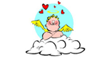 Radio Cupido