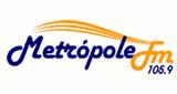 Metropole FM