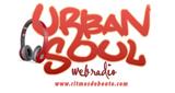 Urban Soul Web Rádio Classics
