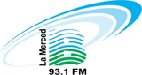 Brisa FM