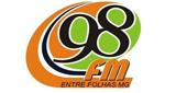 Rádio Acer FM