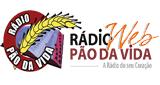 Rádio Pão da Vida