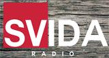 Svida Radio