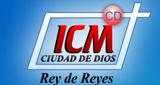 ICM CIUDAD DE DIOS RADIO