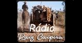 Rádio Raiz Caipira