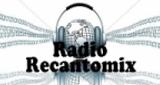 Rádio Recantomix