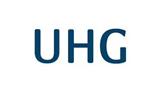 Uhg-Ef