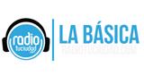 Radio Tuciudad LA BASICA
