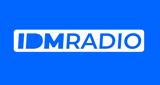 IDM RADIO ALTO CAMPOO