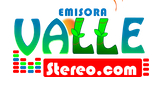 Valle Stereo