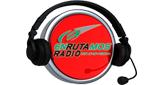 Enrutamos Radio
