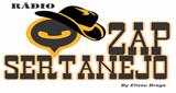 Radio Zap Sertanejo