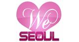 We Love Seoul