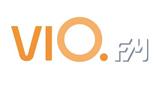 Vio FM Radio