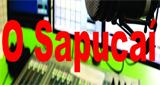 Radio Sapucaí FM