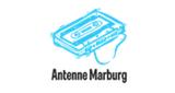 Antenne Marburg
