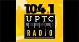 Uptc Radio