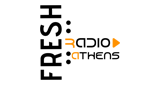 FRESH Radio Athens