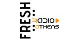 FRESH Radio Athens