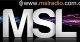 MSL Radio