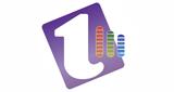 Rádio Toques de Aruanda